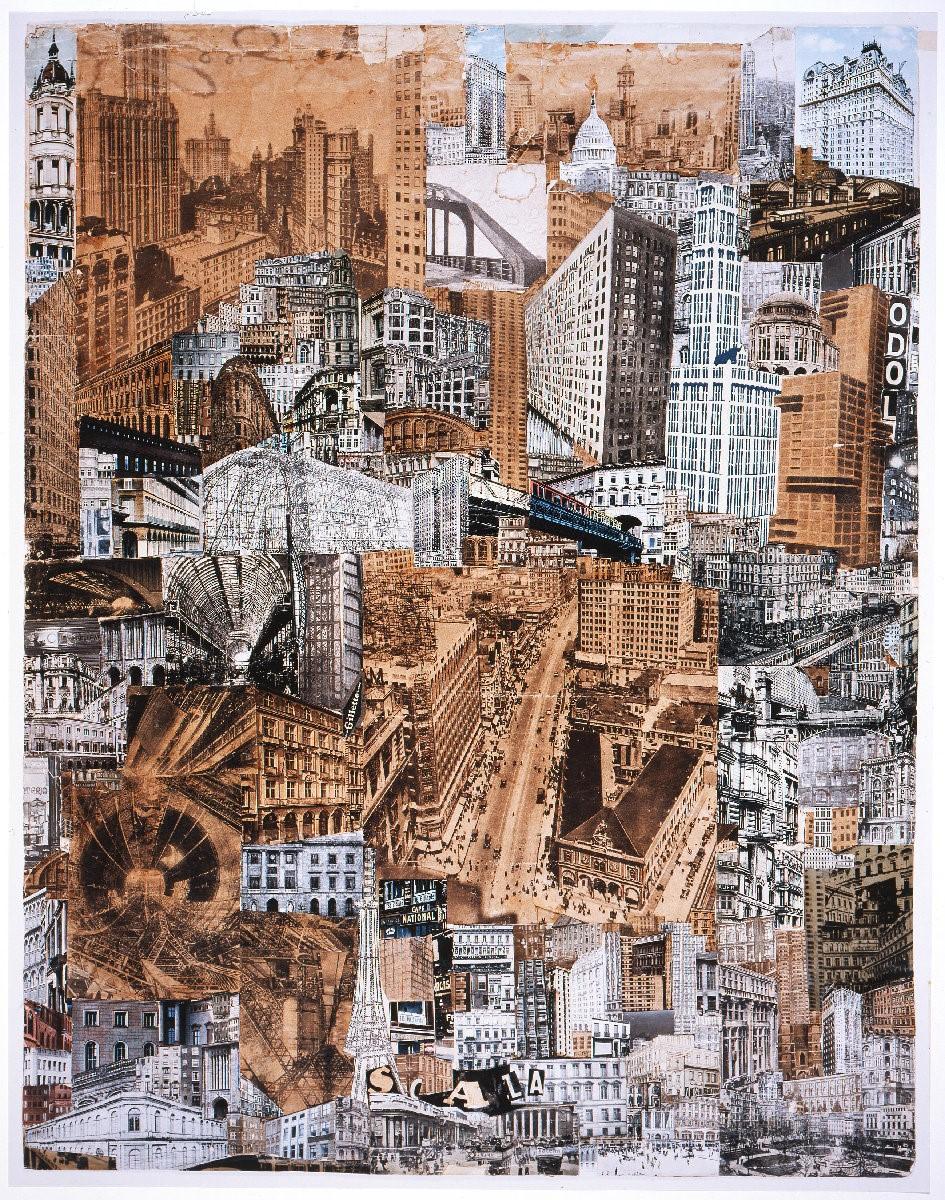Caiana Revista académica de investigación en Arte y cultura visual
